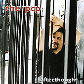 PCP: Afterthought *