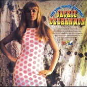 Jackie DeShannon: Are You Ready for This? [Remaster]