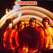 The Kinks: The Village Green Preservation Society [Bonus Tracks]