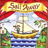 Various Artists: Sail Away: The Songs of Randy Newman
