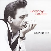 Johnny Cash: American Icon [Immortal]