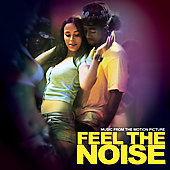 Original Soundtrack: Feel the Noise [Edited]