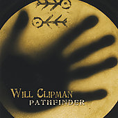 Will Clipman: Pathfinder