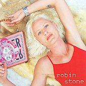 Robin Stone: Bad Girl