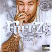 Freeze (Hip Hop): Freon [PA] *