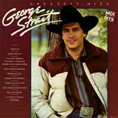 George Strait: Greatest Hits