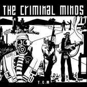 T.C.M.: The  Criminal Minds