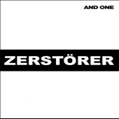 And One: Zerstörer