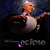 Bill Emerson: Eclipse