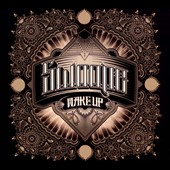 Swoope: Wake Up [Digipak]