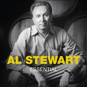 Al Stewart: The  Essential