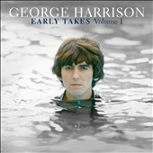 George Harrison: Early Takes, Vol. 1