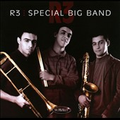 R3: Special Big Band