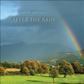 David Michael (Harp): After the Rain