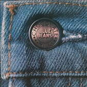 Chocolate Milk: Blue Jeans [Expanded Edition]