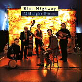 Blue Highway: Midnight Storm