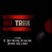 Various Artists: Wu Trax [12/2]