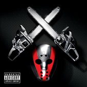 Various Artists: Shady XV [PA] [11/24]