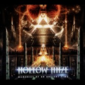 Hollow Haze: Memories of an Ancient Time [Digipak]