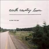 North Country Towers: Along the Way