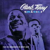 Clark Terry: Swahili