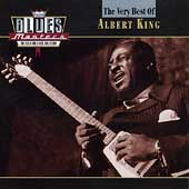 Albert King: The Very Best of Albert King