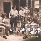 Short Trip Home / Bell, Meyer, Bush & Marshall