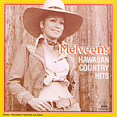 Melveen Leed: Hawaiian Country Hits