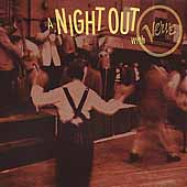 Various Artists: A Night Out With Verve [Box]