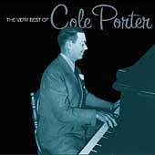 Cole Porter: The Very Best of Cole Porter [Hip-O]