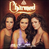 Original Soundtrack: Charmed: The Final Chapter