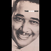 Duke Ellington: The Duke Box [Box]