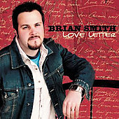 Brian Smith (Folk): Love Letter