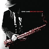 Boney James: Send One Your Love