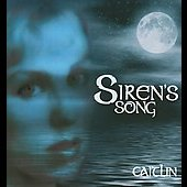 Caitlin Grey: Siren's Song