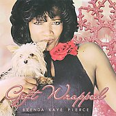 Brenda Kay Pierce: Gift Wrapped