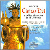 Civitas Dei