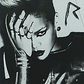 Rihanna: Rated R [Edited]