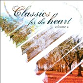 Classics From The Heart 2