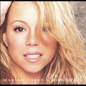 Mariah Carey: Charmbracelet [UK Bonus Tracks]