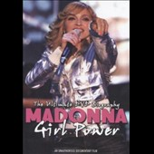 Madonna: Girl Power
