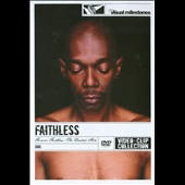 Faithless: Forever Faithless: The Greatest Hits