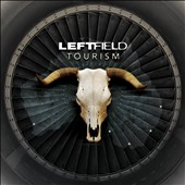 Leftfield: Tourism *