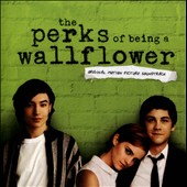 Original Soundtrack: The  Perks of Being a Wallflower [Original Motion Picture Soundtrack]
