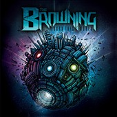 The Browning: Burn This World *