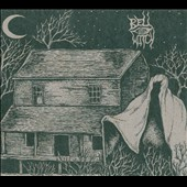 Bell Witch: Longing [Digipak]