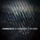 Download: Furnace Re:Dux