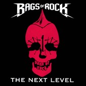 Bags of Rock: The Next Level