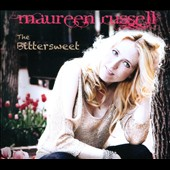 Maureen Russell: The Bittersweet [Digipak]