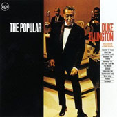 Duke Ellington: The Popular Duke Ellington